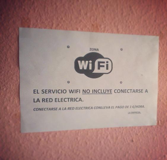 ©Manuel Laborda
