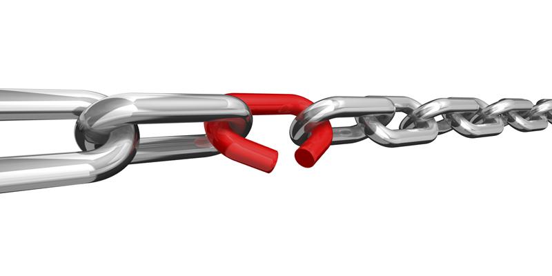 Una defensa de la desobediencia en las organizaciones
