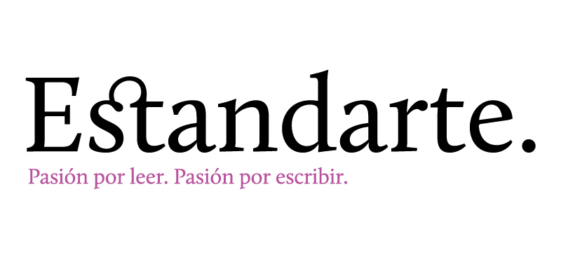Logo Estandarte.com
