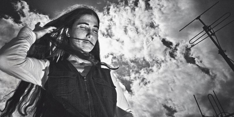 Yoani Sánchez: el activismo en las redes sociales